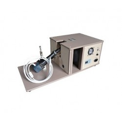 FSM-6000LE 玻璃表面应力测试仪