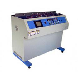 水位开关寿命性能测试台 水位开关寿命性能测试仪