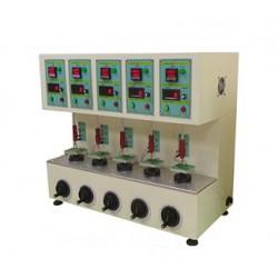 按键开关寿命试验机 开关寿命试验机 按键开关寿命机械试验装置