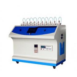 突跳式温控器寿命性能测试台 突跳式温控器寿命性能测试仪