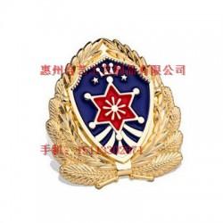 国际组织徽章、旅游社团徽章、公益服务襟章