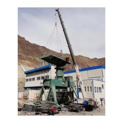 一级拆除资质化学品拆除资质承接各化工厂拆除