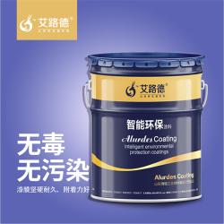 可搭配醇酸底漆的环氧树脂面漆厂家 环氧树脂封闭漆