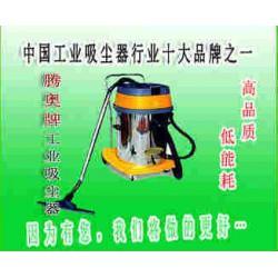 大功率工业吸尘器TA-250