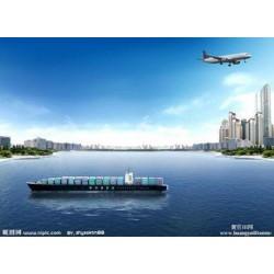 海运双清到门新加坡全境包派送
