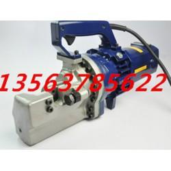 电动液压钢筋剪 便携式电动钢筋剪AY-25