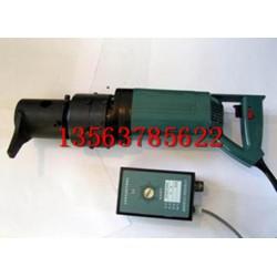 P1D-1500  定扭矩扳手