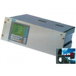 7MB2337-0AQ06-3CP1德国西门子U23分析仪