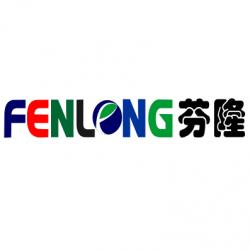 FENLONG/芬隆