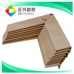 新乡折弯纸护角 包装防护专用护角