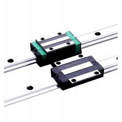 出售直线导轨 价格优惠品质保障型号规格多定制 直线导轨