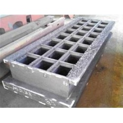 【专业供应】铸铁机床底座|机床底座|铸铁底座