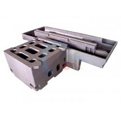 【凤远机械】机床壳体铸件|机床壳体|壳体铸件
