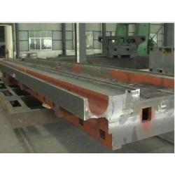 【厂家生产】落地镗床铸件|落地镗床铸件|镗床铸件|落地镗铸件
