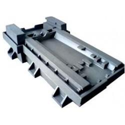 【厂家热销】数控铣床铸件|铣床铸件|数控铸件|数控铣铸件