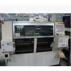 D1实业租赁BM123 多功能贴片机