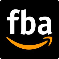 FBA发货的优势所在 东莞虎门长安FBA物流