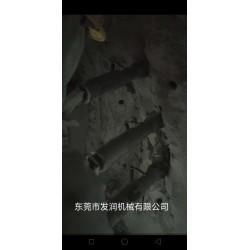 东莞全自动岩石分裂机使用方法
