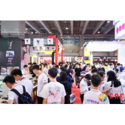 2020广州餐饮业博览会