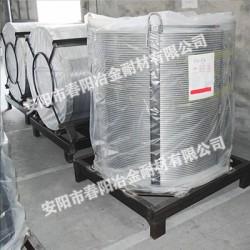 春阳冶金专业硅钙包芯线生产厂家品质保证长期供应