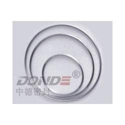 ZD-G2030 金属空心O形圈