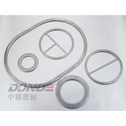 ZD-G2020 金属包覆垫片