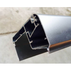 江西景德镇户外防雨灯箱哪里有   铝合金大型拉布灯箱新款上市