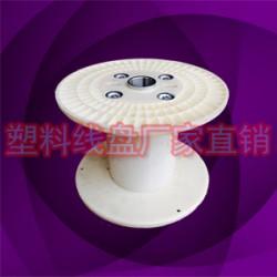 优质编织机电缆盘 400型环保可出口收线轴工字轮