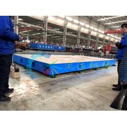 厂家供应车间专用铸铁地板 铸铁地板 铸铁底板 铸铁板