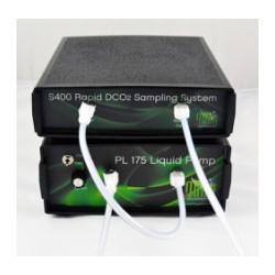 Q-DCO2水中二氧化碳测量系统