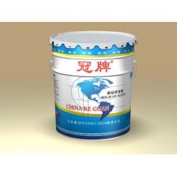 贵州贵阳聚氨酯漆批发工厂