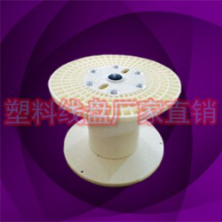 优质电缆线卷线盘 PN500C防爆收线轮欣川达制造