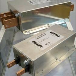 RFI滤波器 FN2060-16-06原装SCHAFFNER