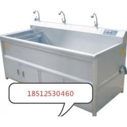 宁波安全智能的洗菜机?