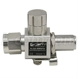MJS110C5E-BLL-COM连接线