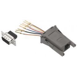 R1088-1KL-COM连接线
