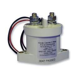 TE/泰科IM06GR小型贴片信号继电器