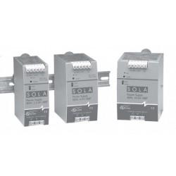 Sola电源SDN4-24-100LP全新原装