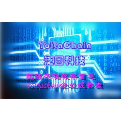 泛圈科技Yottachain企业云盘5G大数据存储优选云