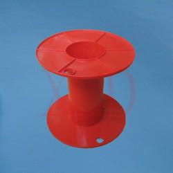 批发彩灯收线工字轮 塑胶一次性包装盘PL280
