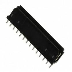 FCI 富加宜 65240-003LF 正品连接器接插件