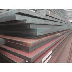 国标耐磨板WNM400舞钢产调质正品WNM400切割加工
