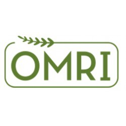 OMRI认证 美国有机产品认证