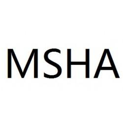 MSHA认证 美国防火认证 美国煤安认证 美国防爆认证