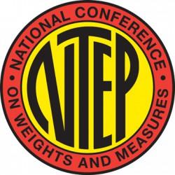 NTEP认证/VCAP认证/美国计量认证