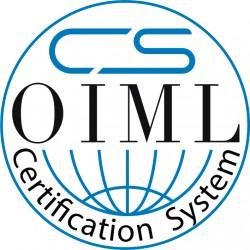 OIML认证/MAA认证/国际计量认证
