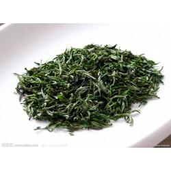 十堰2020春茶绿茶上市抢鲜茶叶批发供应就到李氏典藏