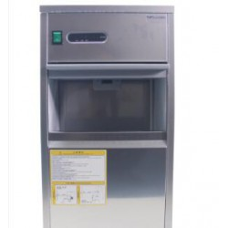 ZBJ-110L餐饮制冰机