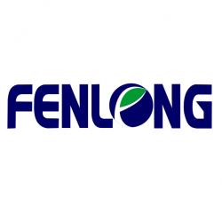 FENLONG芬隆