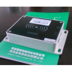 高频RFID读卡器